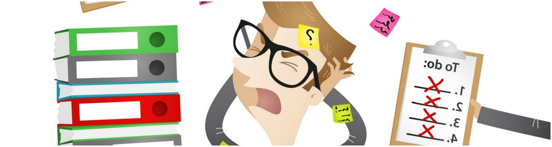 Wszystko co powinienieś wiedzieć o opłacie produktowej znajdziesz w Bazie Wiedzy