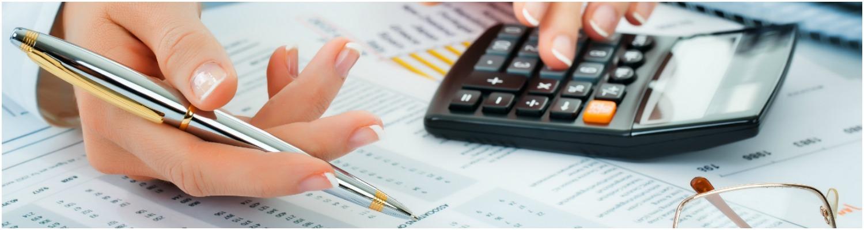 Kalkulator Opłaty produktowej