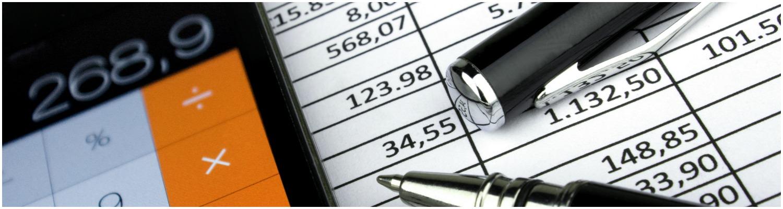 Jesteś przedsiębiorcą? Sprawdź czy powinieneś złożyć Sprawozdanie OŚ-OP1